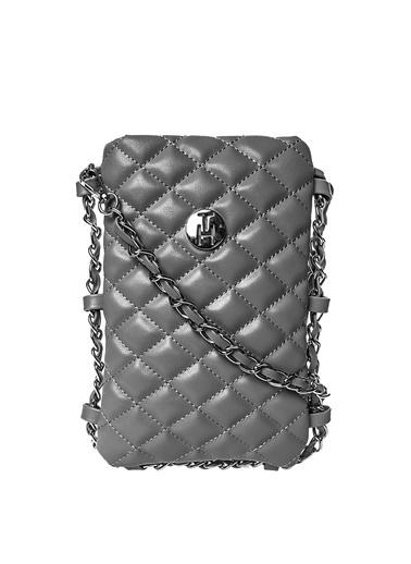 TH Bags Çanta Gümüş